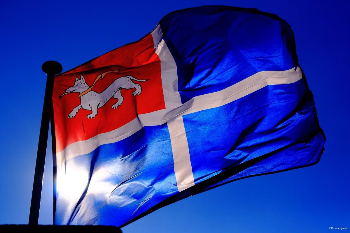 Adresse Caf De Saint Malo